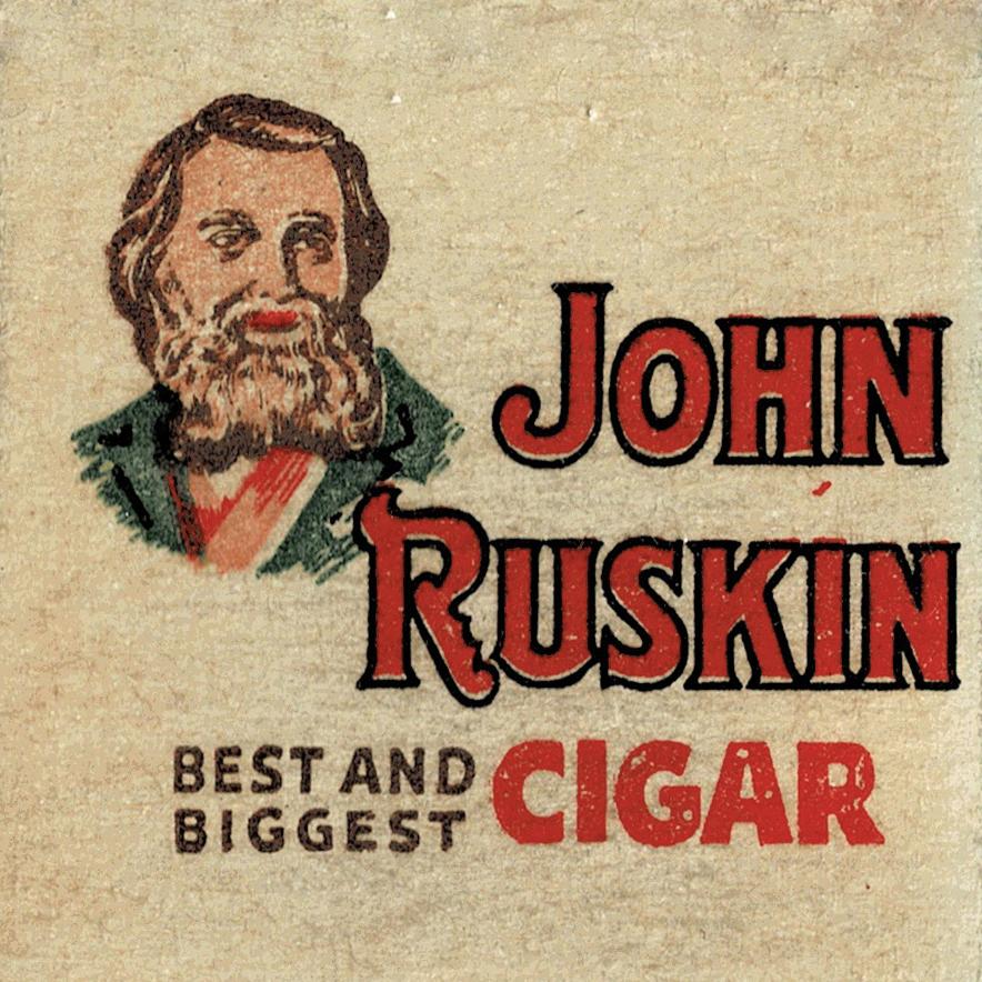cigar(history builds)